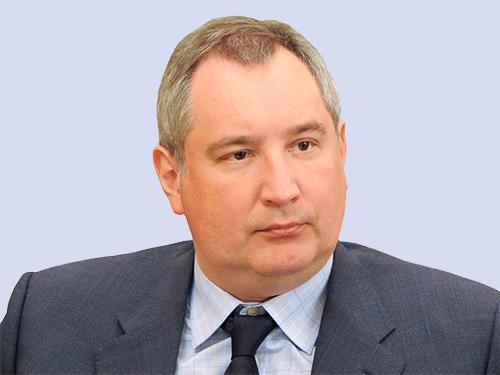 DmitryRogozin_Russia4X3.jpg