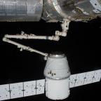 DragonISS_NASA02.jpg