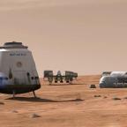 DragonMars_SpaceX4X3.jpg