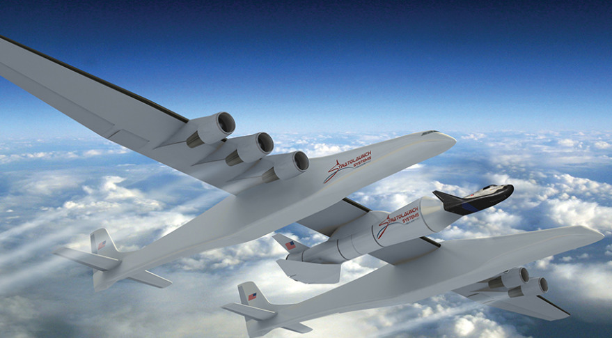 DreamChaserStratolaunch_SNC4X3.jpg