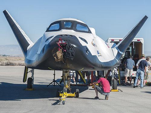 DreamChaserWork_NASA4X3.jpg