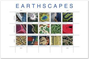 EarthscapesStamps_USPS02.jpg