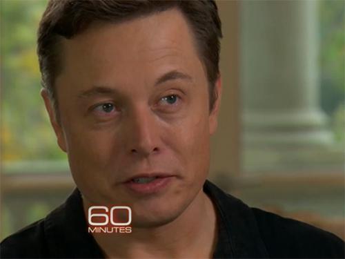 ElonMusk_CBS4X3.jpg