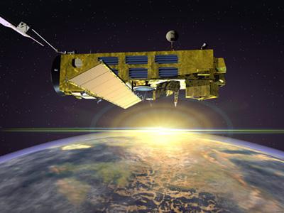 Envisat_ESA02.jpg