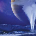 EuropaPlume_NASA4X3.jpg