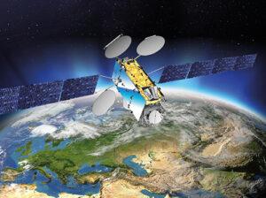 EuropaSatHellasSat3_ThalesAlenia4X3.jpg