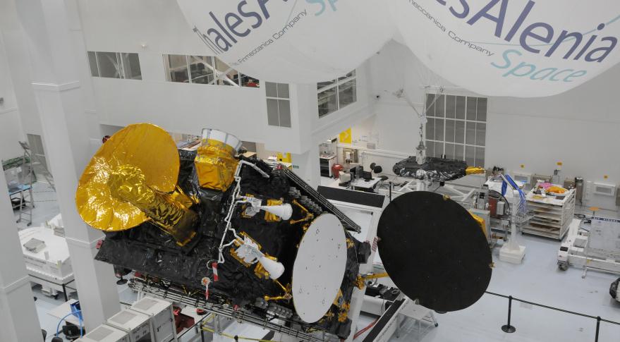 Eutelsat.21B.image_.jpg
