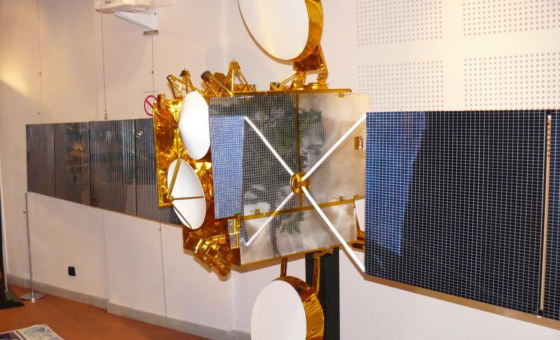 Eutelsat28a_GL4X3.jpg
