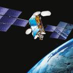 Eutelsat36B_TA02.jpg