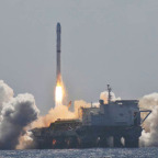 Eutelsat70B_SeaLaunch4X3.jpg