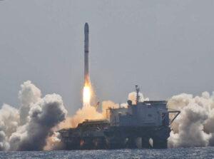 Eutelsat70B_SeaLaunch4X3.jpg