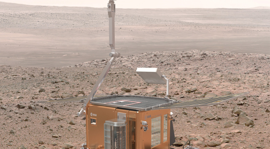 ExoMars_ESA4X3.jpg