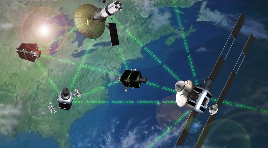 F6sat_DARPA4X3.jpg