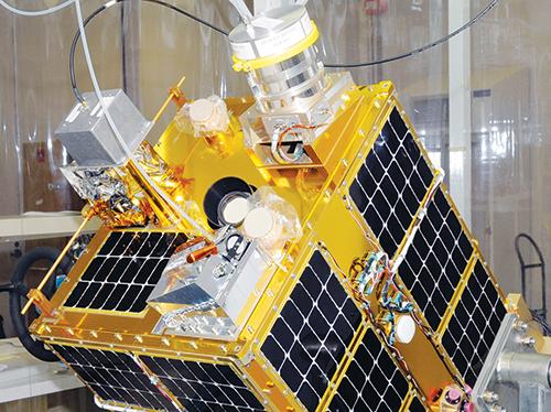 FASTSat_NASA4X3.jpg