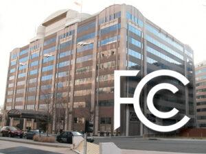 FCCHQ_Wikipedia4X3.jpg