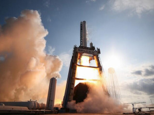Falcon911Test_SpaceX4X3.jpg