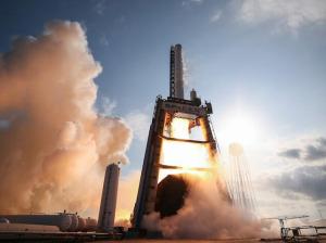 Falcon911Test_SpaceX4X3.jpg