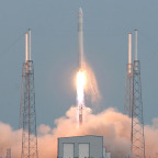 Falcon9CR2_SpaceX4X3.jpg