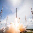 Falcon9OrbcommOG2_SpaceX4X3.jpg