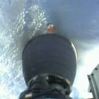 Falcon9OrbcommSeparation_SpaceX4X3.jpg