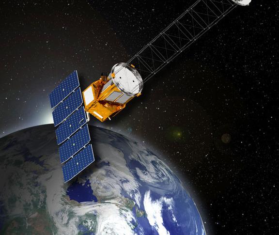 GEMS_NASA02.jpg