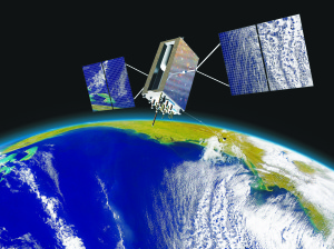 boeing bows out of gps 3 competition