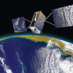 GPS3satellite_LM4X3.jpg