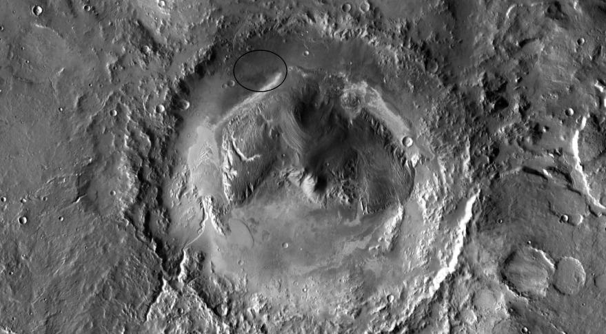 GaleCrater_NASA4X3.jpg
