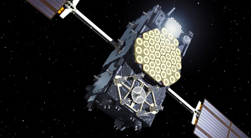 GalileoIOV2_ESA4X3.jpg