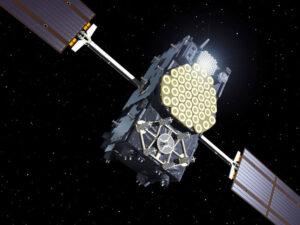 Galileo_ESA02.jpg