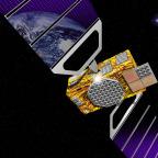 Galileo_ESA4X3.jpg