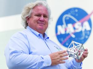 GarrettSkrobot_NASA4X3.jpg
