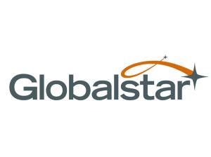 GlobalstarLogo_Globalstar4X3.jpg