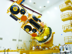 GlobalstarSat_Arianespace4X3.jpg