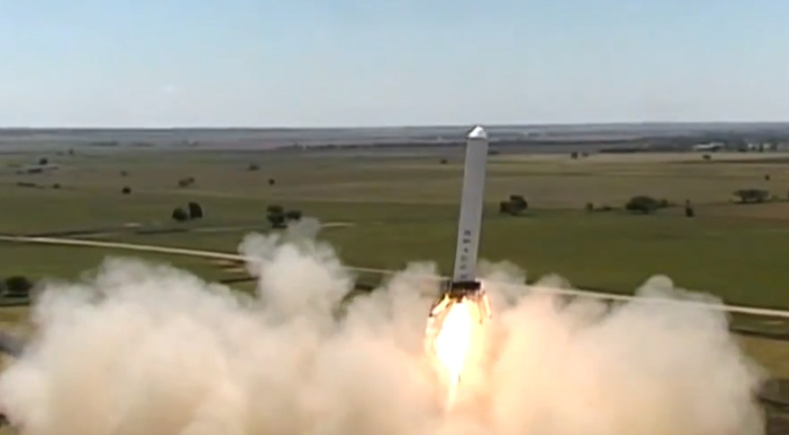 GrasshopperDiagonal_SpaceX4X3.jpg