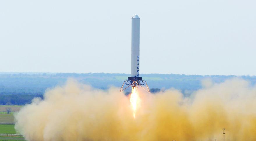 Grasshopper_SpaceX4X3.jpg