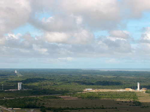 GuianaSpaceCenter_ESA4X3.jpg