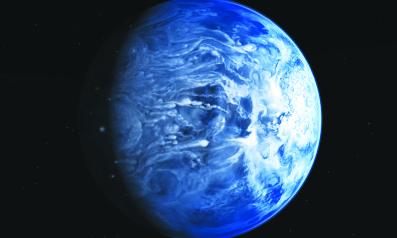 HD189733b_NASA4X3.jpg