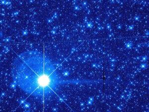 HubbleNHSearch_AlexParker4.jpg