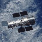 HubbleST_NASA4X3.jpg