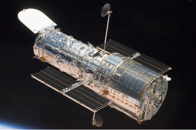 Hubble_NASA02.jpg