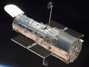 Hubble_NASA4X3.jpg
