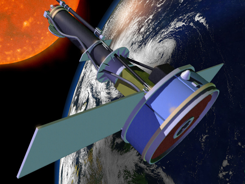 IRIS_NASA4X3.jpg