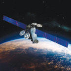 IS-35e_satellite_4x3.jpg