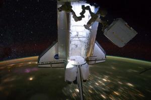 ISSEndeavour_NASA02.jpg