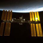 ISSGold_NASA4X3.jpg