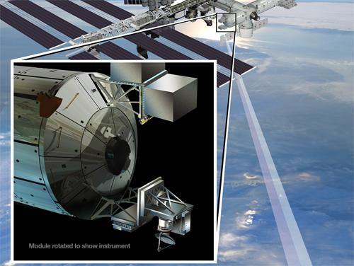 ISSRapidScat_NASA4X3.jpg