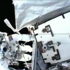 ISSRepair_NASA4X3.jpg