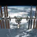 ISS_NASA02b.jpg
