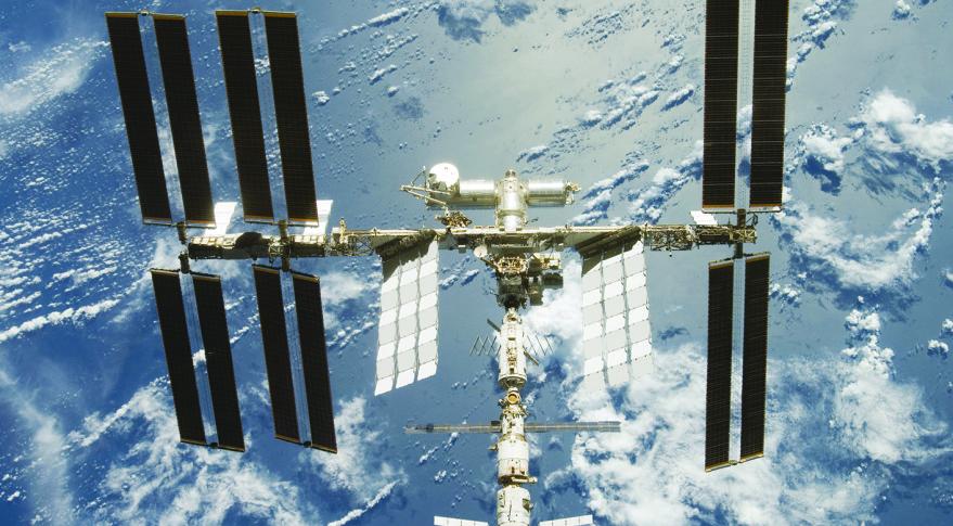 ISS_NASA4X3.jpg